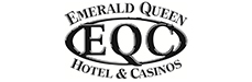 Emerald Queen Casino Talent Network