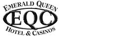 emerald queen casino jobs