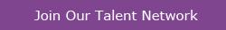 Jobs at Emerald Queen Casino Talent Network