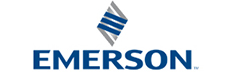 Jobs and Careers at Emerson>
