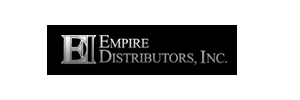 Empire Distributors Inc Talent Network