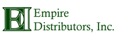 Jobs and Careers at Empire Distributors Inc>