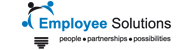 Employee Solutions Talent Network