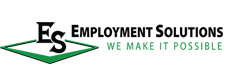 Employment Solutions of New York Talent Network
