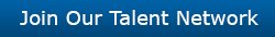 Jobs at Encore Payment Systems LLC Talent Network