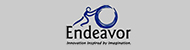 Endeavor Telecom Talent Network