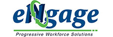 Jobs and Careers at Engage Partners, Inc.>