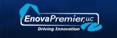 Jobs and Careers at EnovaPremier>