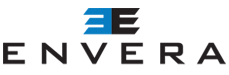 Jobs and Careers at Envera Systems>
