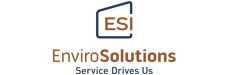 Jobs and Careers at EnviroSolutions>