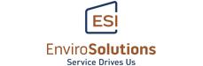Jobs and Careers atEnviroSolutions>