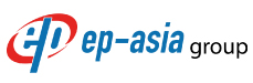 Jobs and Careers at EP-Asia Group>