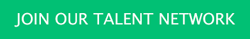 Jobs at Epes Transport System Talent Network