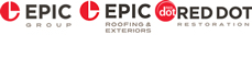 Jobs and Careers at Epic Roofing / Red Dot Restoration>