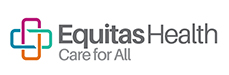 Jobs and Careers at Equitas Health>
