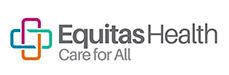 Jobs and Careers atEquitas Health>