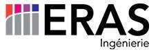 ERAS Talent Network