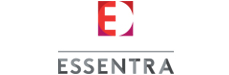 Essentra Group Talent Network