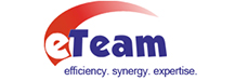 eTeam Inc. Talent Network