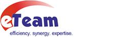 Jobs and Careers ateTeam Inc.>