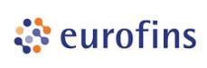 Jobs and Careers atEurofins>