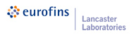 Eurofins Scientific Lancaster Labs Talent Network
