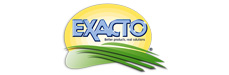 Jobs and Careers at EXACTO>
