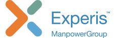 Jobs and Careers at Experis Canada>