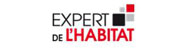 Expert de l'Habitat Talent Network