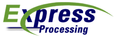 Jobs and Careers atExpress Processing>