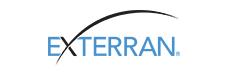 Exterran US Services OP CO LP Talent Network