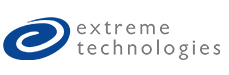 Extreme Technologies Talent Network