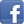 facebook-chrobinson-121313