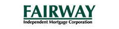Fairway Independent Mortgage Talent Network
