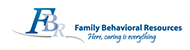 Family Behavioral Resources Talent Network