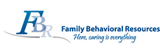 Jobs and Careers at Family Behavioral Resources>