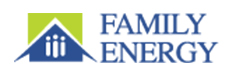 Jobs and Careers at Family Energy>