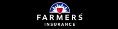 Farmers Insurance-Matt Bennett Talent Network