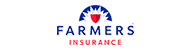 Farmers Insurance-Nancy Alexander Talent Network