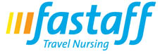 Fastaff Travel Nursing Talent Network