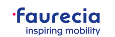 Jobs and Careers at Faurecia>