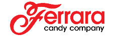 Ferrara Candy Company Talent Network