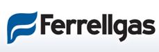 Jobs and Careers atFerrellgas>
