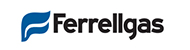 Ferrellgas Talent Network
