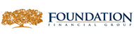 Foundation Financial Group Talent Network