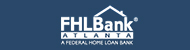Federal Home Loan Bank of Atlanta Talent Network
