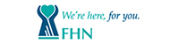 FHN Talent Network