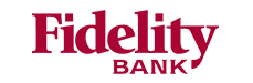 Fidelity Bank Talent Network