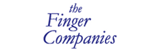 Finger Companies Talent Network