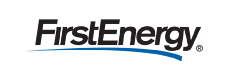 Jobs and Careers at FirstEnergy>